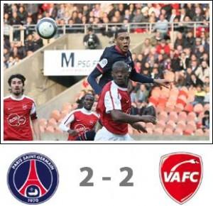 PSG_Valenciennes1.jpg