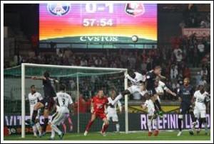 PSG_Rennes2.jpg