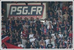PSG LeMans4.jpg