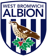 West_Brom.png