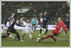 PSG_Lorient2.jpg