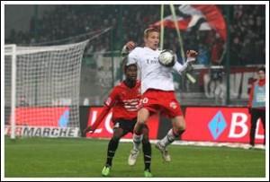 PSG Rennes4.jpg