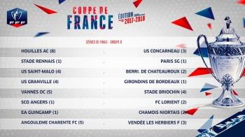 Coupe_France_324.jpeg