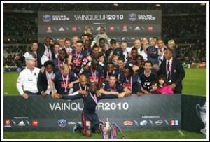 Monaco_PSG7.jpg