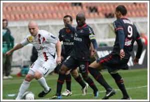 PSG_Boulogne2.jpg