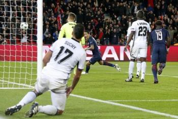 Bale06.jpg