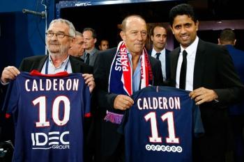 Caen01.jpg