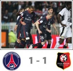 PSG_Rennes1.jpg