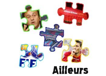 Logo Ailleurs.jpg