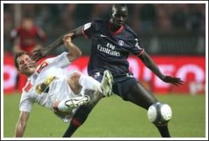 PSG_Montpellier2.jpg