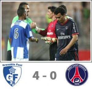 Grenoble_PSG1.jpg