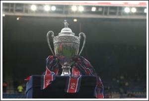 PSG_Valenciennes3.jpg