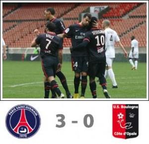 PSG_Boulogne1.jpg