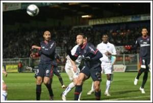 Auxerre PSG4.jpg