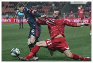 PSG Grenoble4.jpg