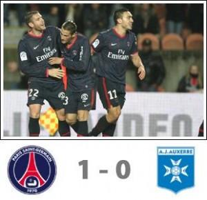 PSG Auxerre1.jpg