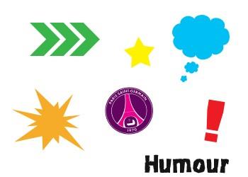 Logo Humour.jpg