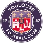 toulouse.jpg