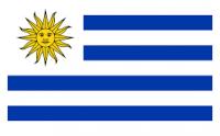 uruguay.png