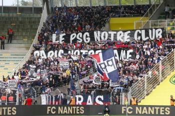 NANPSG06.jpg