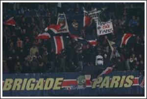 PSG Grenoble3.jpg