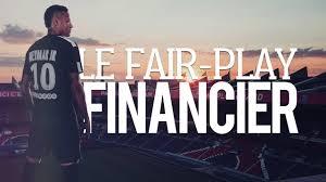 Fair_Play_Fin.jpg