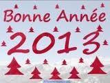 bonne_annee.jpg