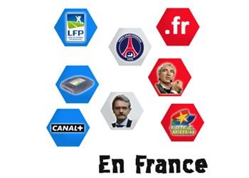 Logo En France.jpg