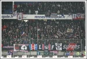 PSG Rennes3.jpg