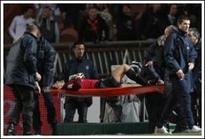 PSG Auxerre3.jpg