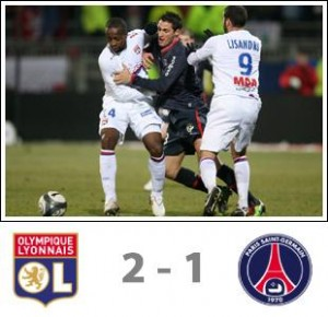Lyon_PSG1.jpg