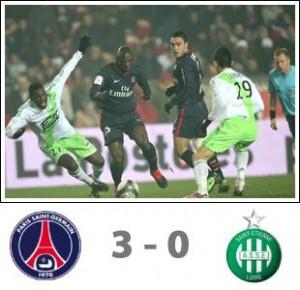 PSG Sainté1.jpg