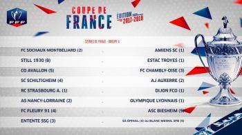 Coupe_France_321.jpeg