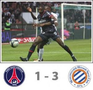 PSG_Montpellier1.jpg