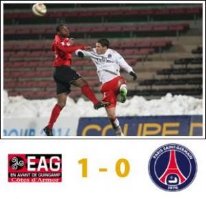 Guingamp_PSG1.jpg