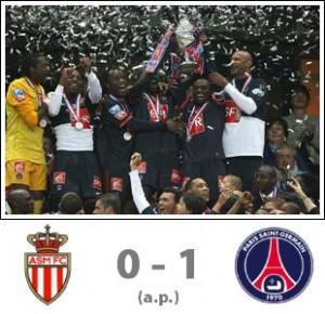 Monaco_PSG1.jpg
