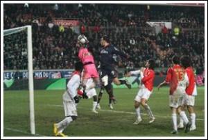 PSG_Monaco3.jpg