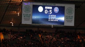 Celtic14.jpg
