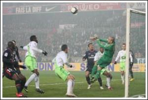 PSG Sainté2.jpg