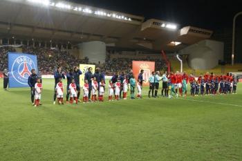 Monaco02.jpg