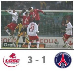Lille_PSG1.jpg