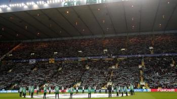 Celtic03.jpg