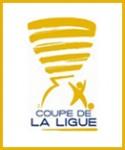 Logo Coupe de la Ligue.jpg