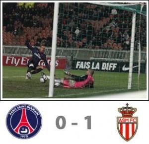 PSG_Monaco1.jpg