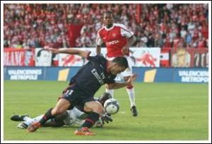 Valenciennes PSG2.jpg
