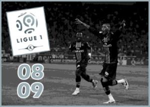 2008-09 L1.jpg