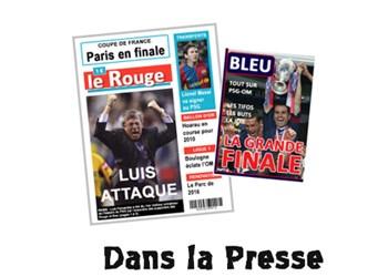 Logo Dans la Presse.jpg