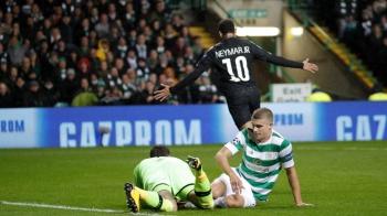 Celtic08.jpg