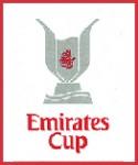 Logo Emirates Cup.jpg