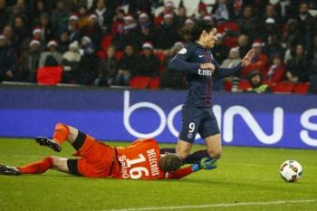Lorient09.jpg